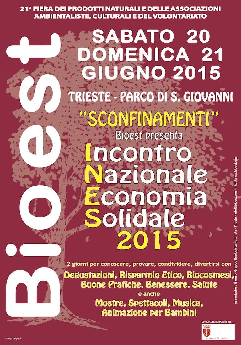 Manifesto bioest