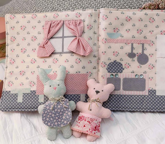 baby_storybook_pattern_2